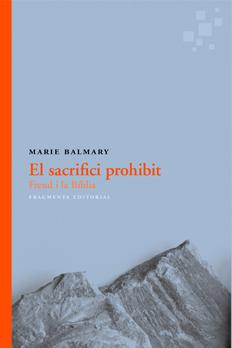 El sacrifici prohibit